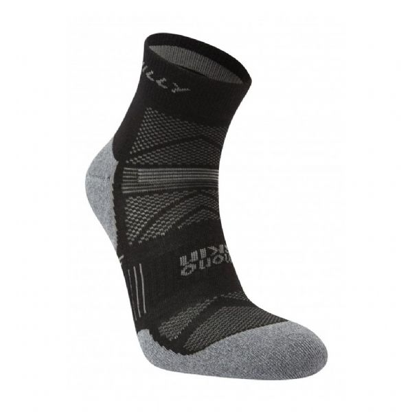 Hilly Supreme Anklet Sock